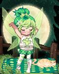 oh lorelei's avatar