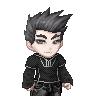 ReaperSargeant's avatar