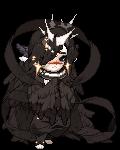 Xenojiiva's avatar
