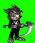 wolveelionheart666