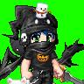 .Yuka.'s avatar