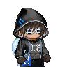 GEOFFREY-PULL's avatar
