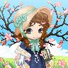 Ryllis's avatar