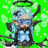 Skittles`n`Twix's avatar