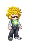 Damylist 16 Ai's avatar