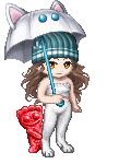 alyssacunha's avatar