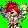 Sexey~bad~girl~#2's avatar