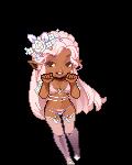 lhuhl's avatar