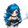 User 887359's avatar
