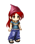 dragon-fruit33's avatar