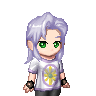 Jeanne the Meanie's avatar