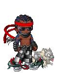 princeerick's avatar