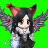 emiegurl27's avatar
