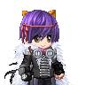 DarknessLegacy's avatar