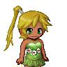 Kat7777's avatar