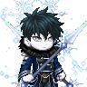 xXx_HeartxOfxFrost_xXx's avatar