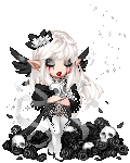 iiVampireCandy's avatar