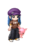 laurenprice5's avatar