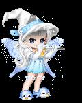 clarinet_rocker's avatar