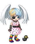 Gai Lola's avatar