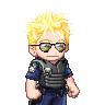 Junior~Mints's avatar