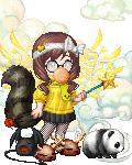 Irene Eat World's avatar