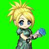 rose52395's avatar