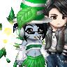 Emeraldcollector's avatar