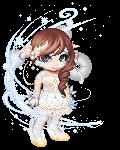 nancelot's avatar