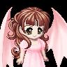Thonda25's avatar