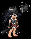 TheEbullientAilurophile's avatar