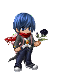 P1nKL4z3RX's avatar