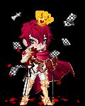 BreathlessSpells's avatar