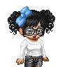 i_luf_u's avatar