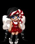 Cinnabun Gryffie's avatar