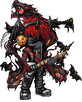 divinepunishment93's avatar