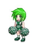 EmeraldAmy