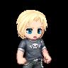 Mr_Fluffy_Paw_Prints's avatar