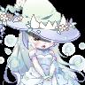 0 Zeref 0's avatar