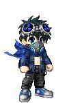SlyMcFly8089's avatar