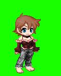 xorealsmilesfadexo's avatar