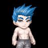 dieingflame's avatar