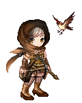Chikagi's avatar
