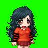 BlackMiny's avatar