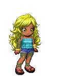 Tattooed Gypsy's avatar