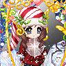 jessa128's avatar