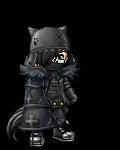 doomserpent's avatar