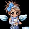 _N30n~P!nk's avatar