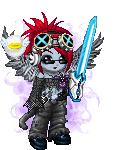 corrabell's avatar