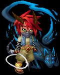 Wolf_grl_89's avatar